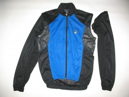 Куртка CAMPAGNOLO raytech cycling jacket (размер M)