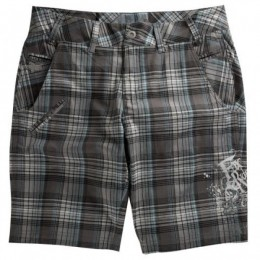 Велошорты FOX townie cycling short lady (размер S/M)