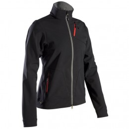 Куртка BONTRAGER mtb wsd softshell cycling jacket lady (размер S/M)