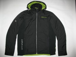 Куртка MAYA MAYA ultralight primaloft jacket (размер M)