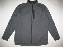 Куртка COLUMBIA titanium fleece jacket (размер XXL)