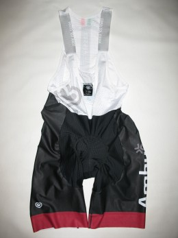 Велошорты PISSEI ambu bib cycling pants (размер 7/XXXL)