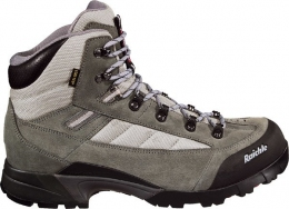 Ботинки RAICHLE/MAMMUT  Ranger GTX  lady  (размер US 6/UK4, 5/EU37, 5(235mm))