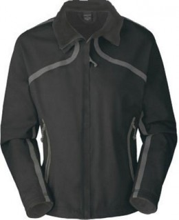 Куртка MOUNTAIN HARDWEAR softshell conduit jacket lady (размер S/M)
