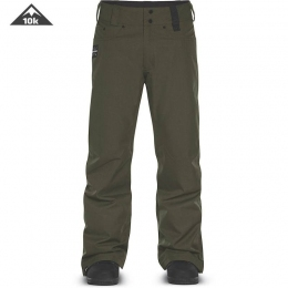 Штаны DAKINE Miner jungle ski/snowboard pants (размер L)