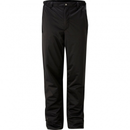 Штаны SUN MOUNTAIN rainflex pants (размер M)
