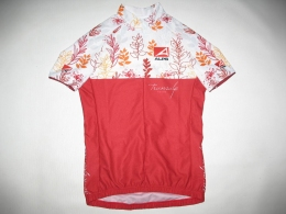 BL alps bike jersey lady (размер 36/S)