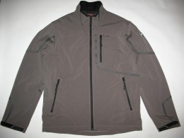 Куртка ICEPEAK softshell jacket (размер XL)